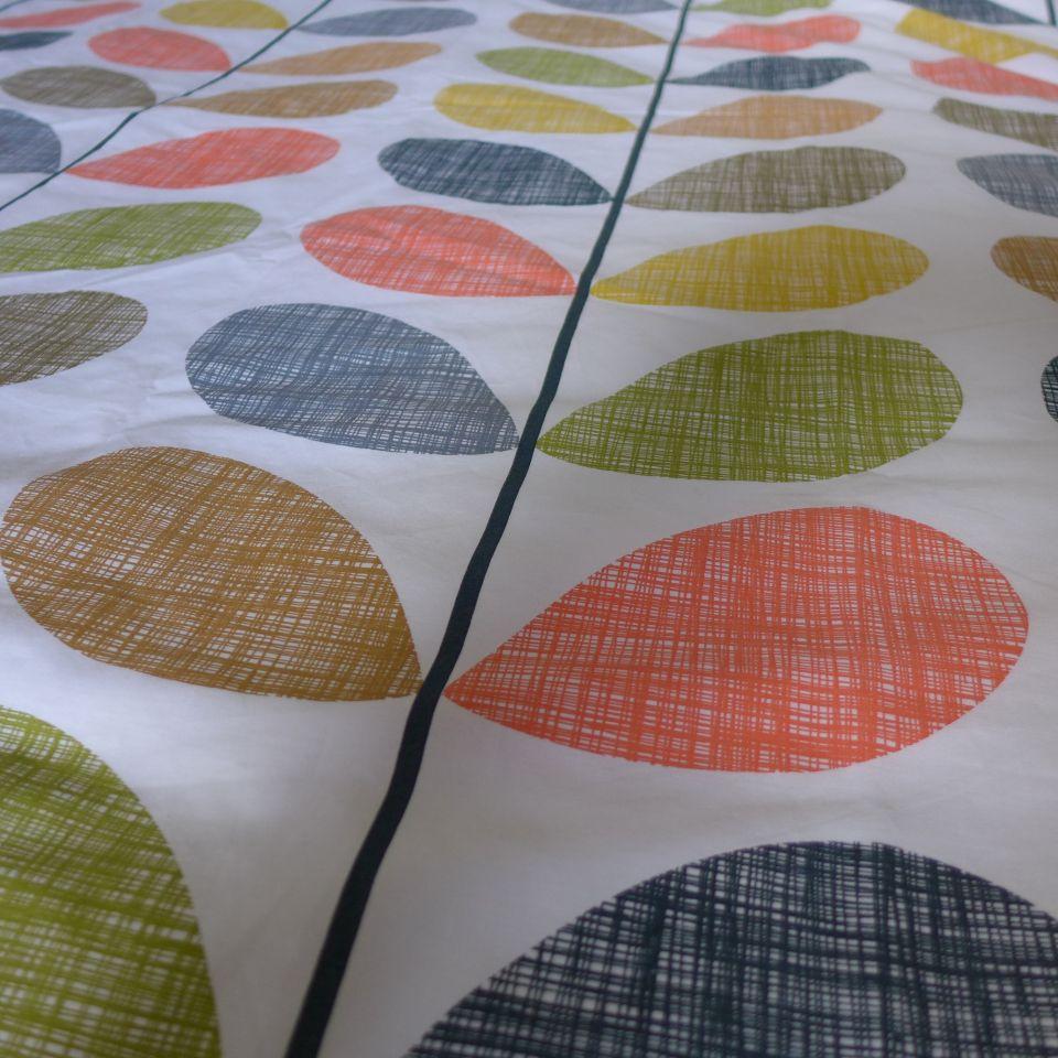 Orla Kiely Bed Linen