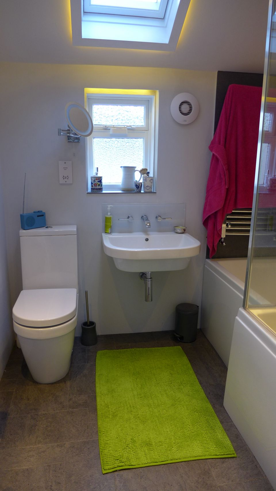 Cost of home decoration style within - Bathroom construction cost estimator ...