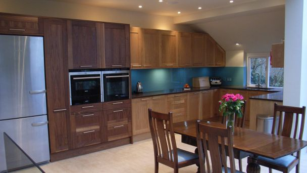How Much To Spend On Kitchen Renovation Uk
