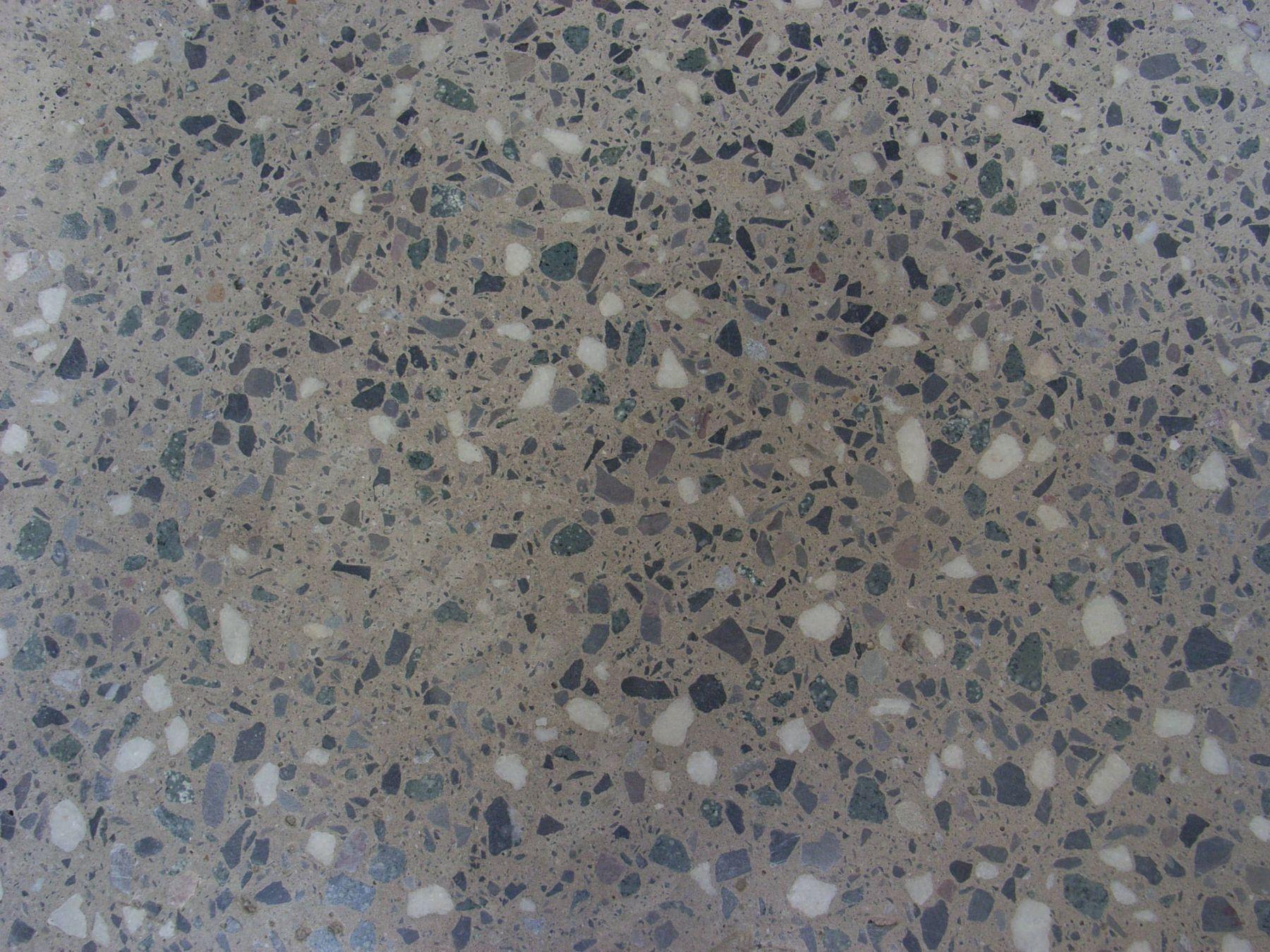 Flooring style within for Polished concrete floors uk