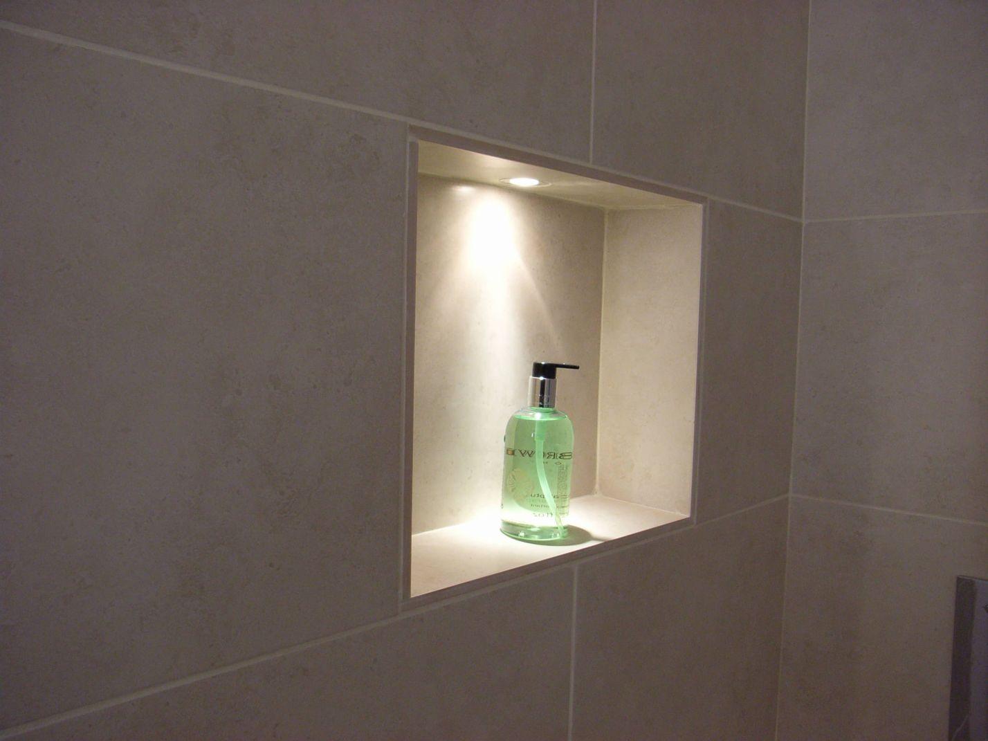 Bathrooms And En Suites