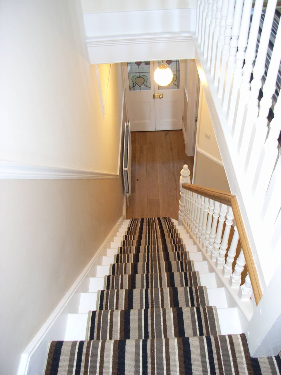 Cost Of Home Joinery And Carpentry Style Within