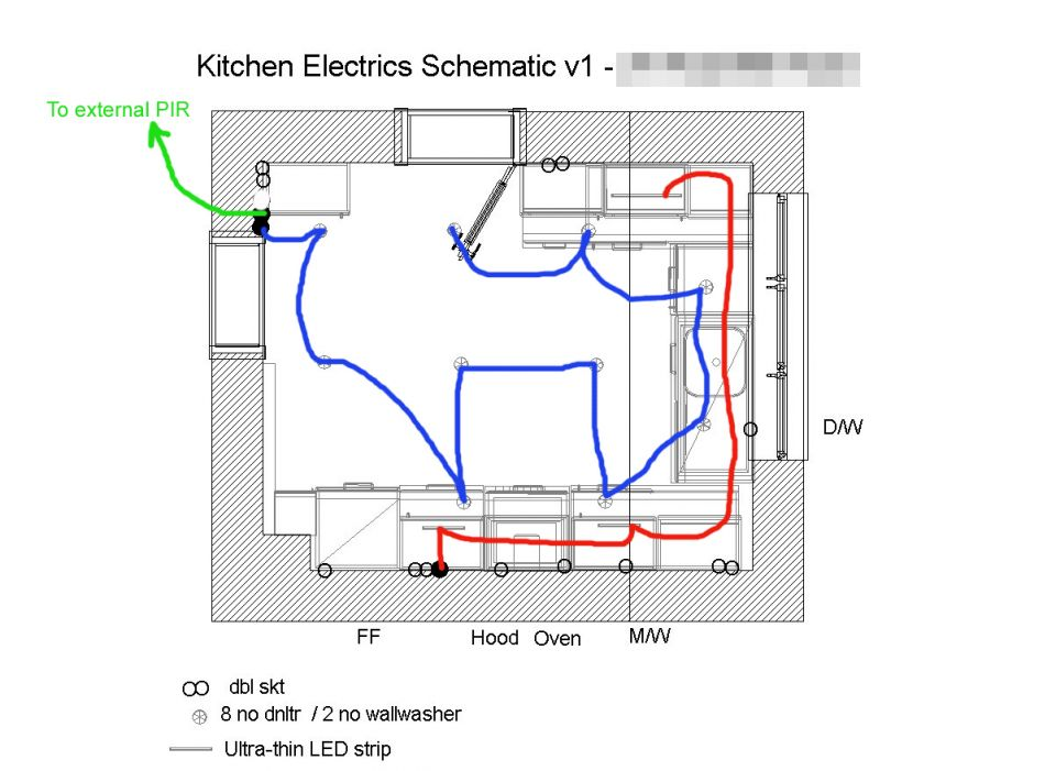 kitchen electrical design electrical design kitchen electrical design  electrical design kitchen electrical