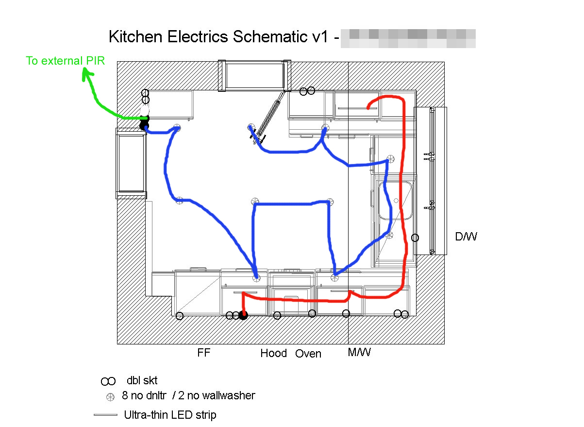 kitchen electrical design kitchen electrical design style within  kitchen electrical design style within