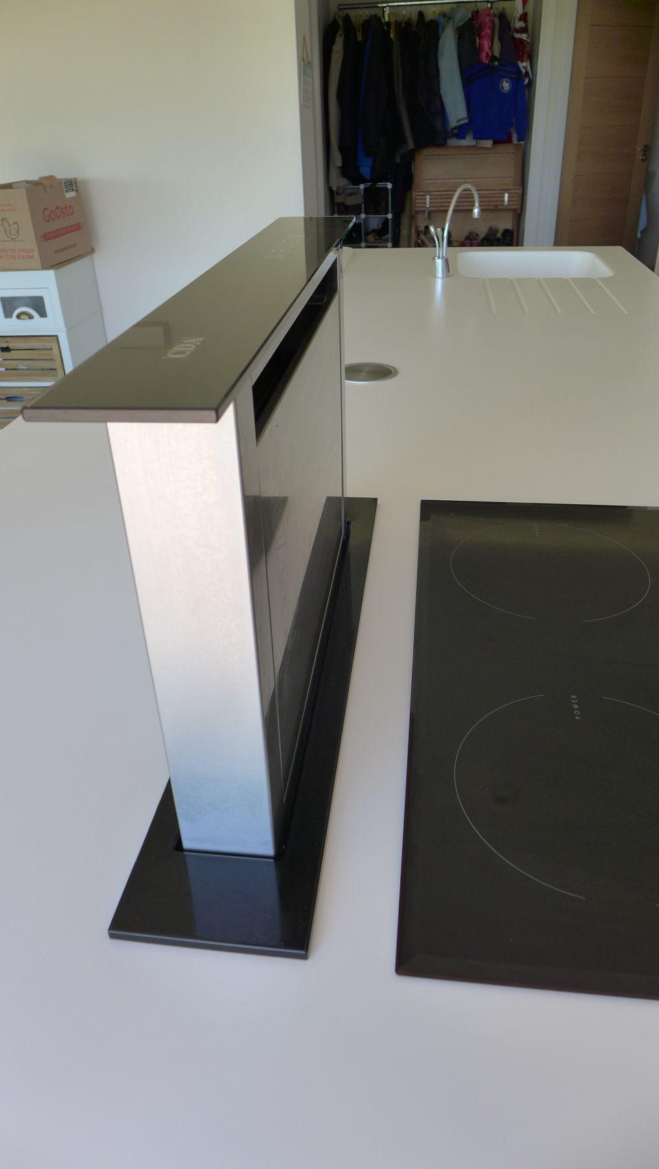 Kitchen Appliances Style Within