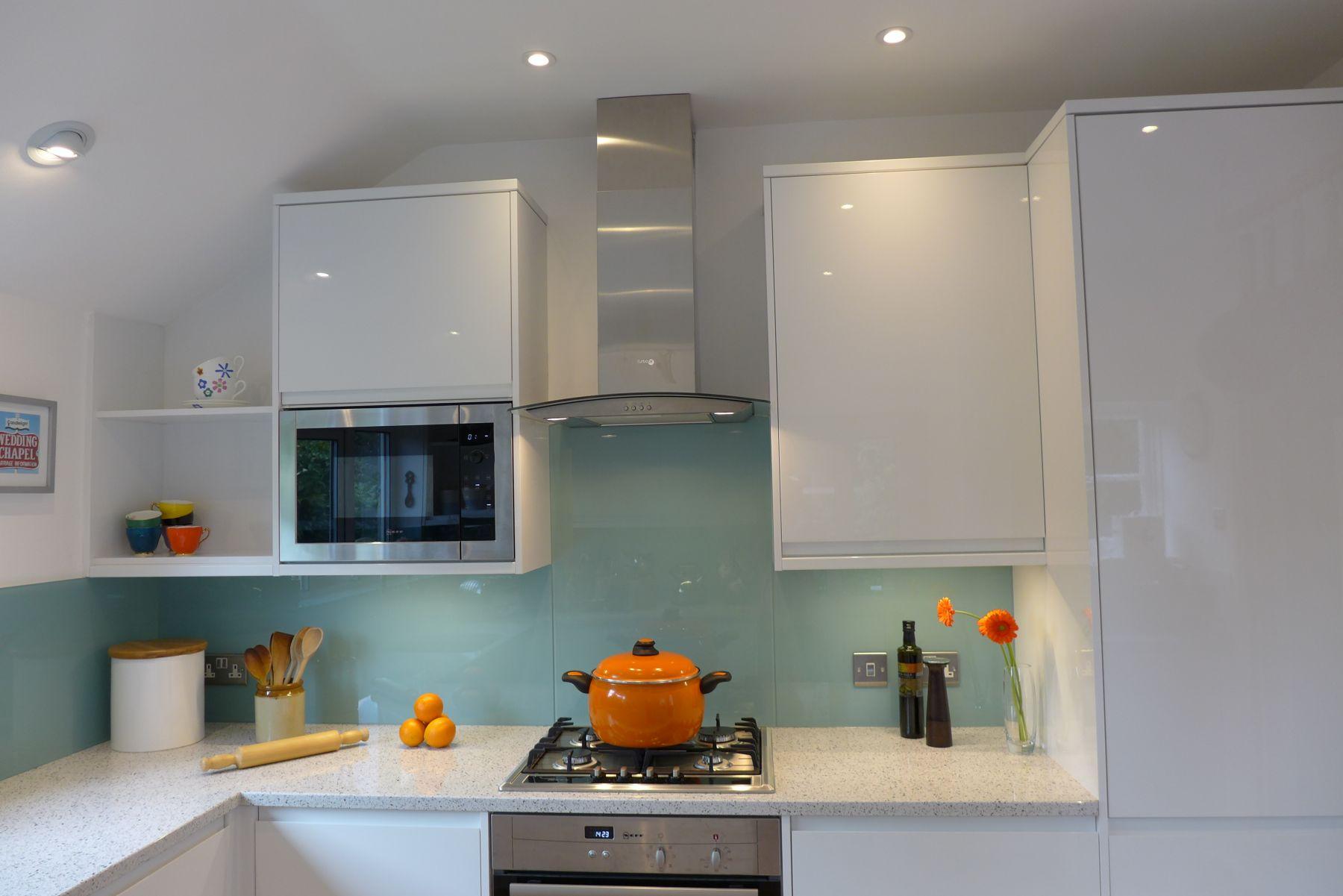 Designer Kitchen Splashbacks Kitchen Splashbacks Wonderful Kitchens Sydney Kitchen Design
