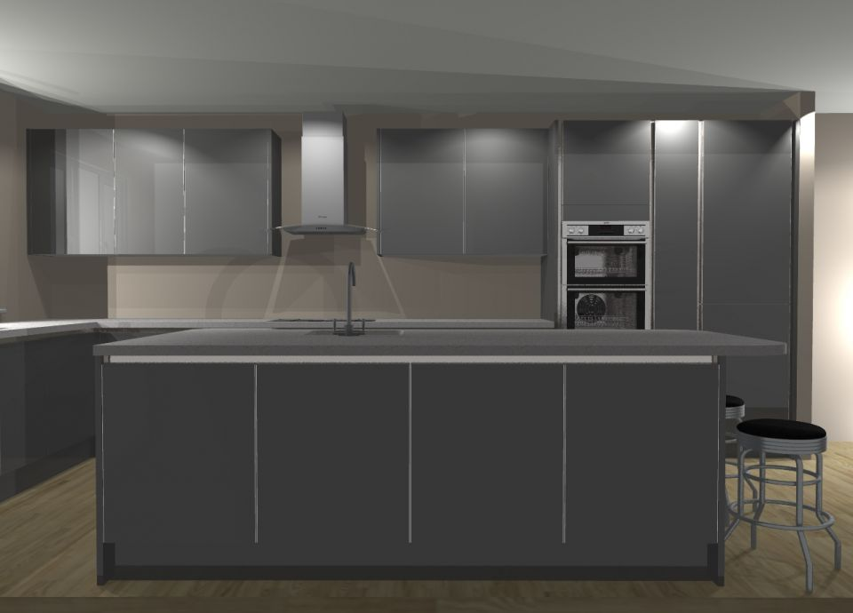 kitchen-design-rendered-image
