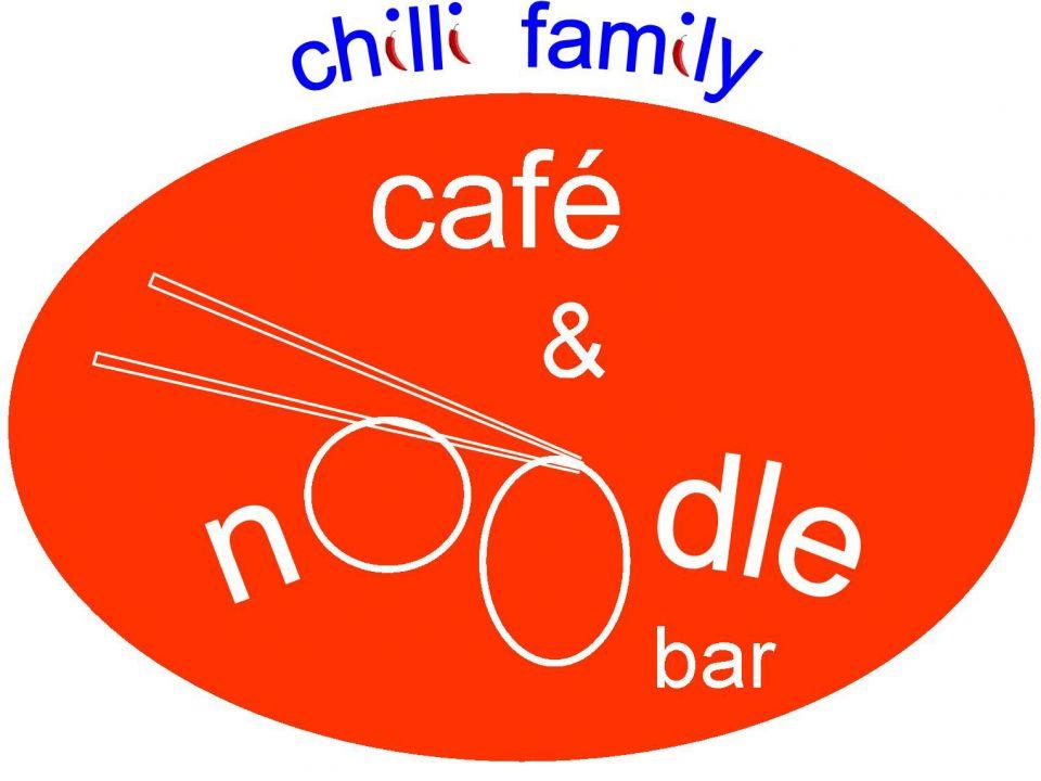 noodle bar logo