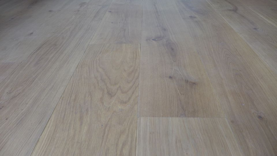 engineered oak floorboards fitting from the hall to all reception rooms