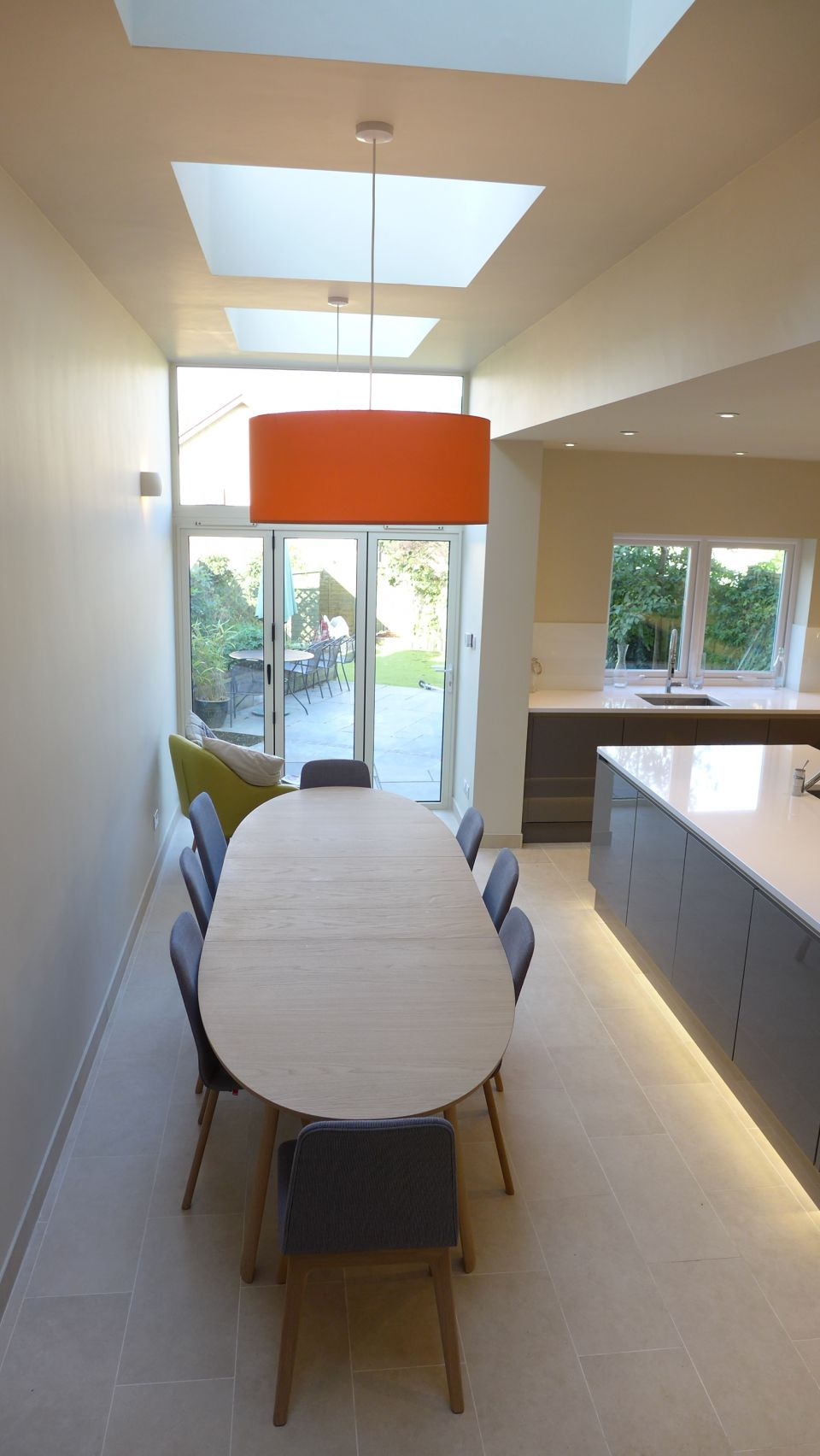 kitchen-diner-in-side-extension