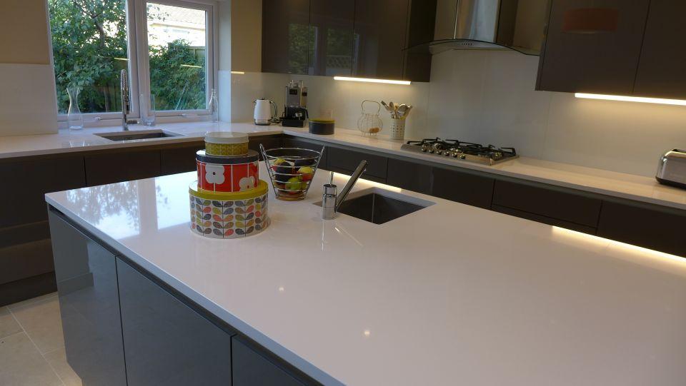 kitchen-island-with-sink