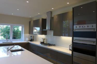 modern-grey-kitchen