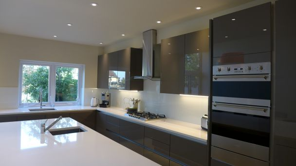 modern-grey-kitchen