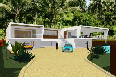 2-storey-home-design-in-thailand