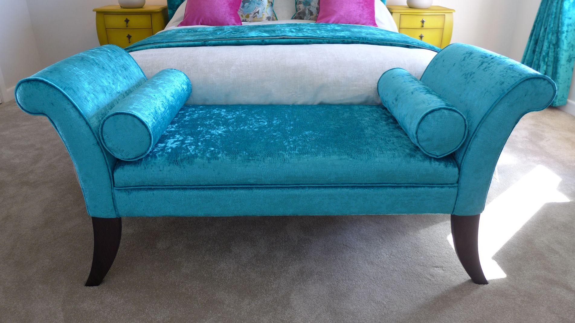 Style Within - interior design in Bath